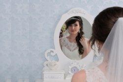 Brautmode Zubehör Brautparadies Jordan