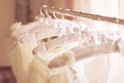 Brautparadies Jordan Leer - Brautkleider Kommission