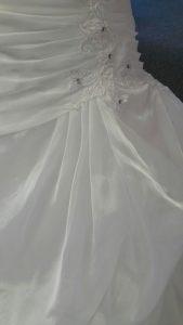 Braut Prinzessin